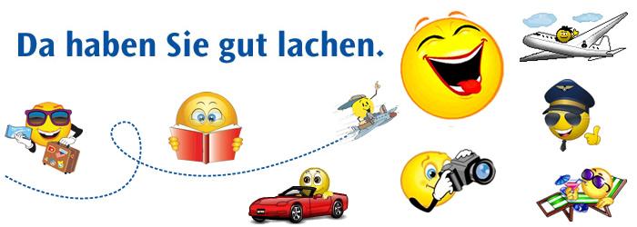 witze auf bayrisch